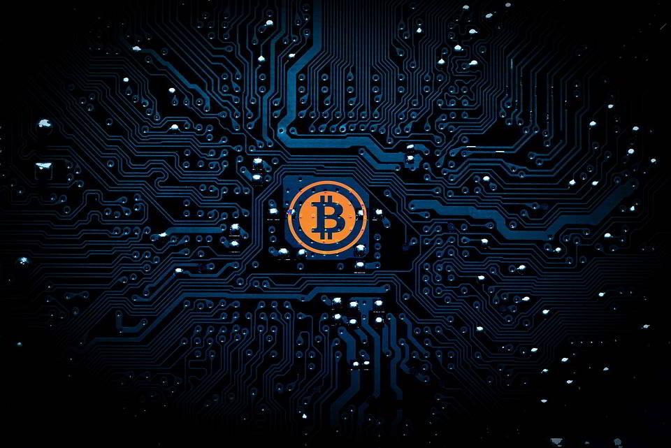 BitCoin czy warto inwestować?
