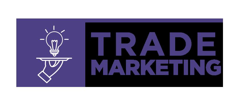 Czym jest trade marketing i co pozwala osiągnąć?