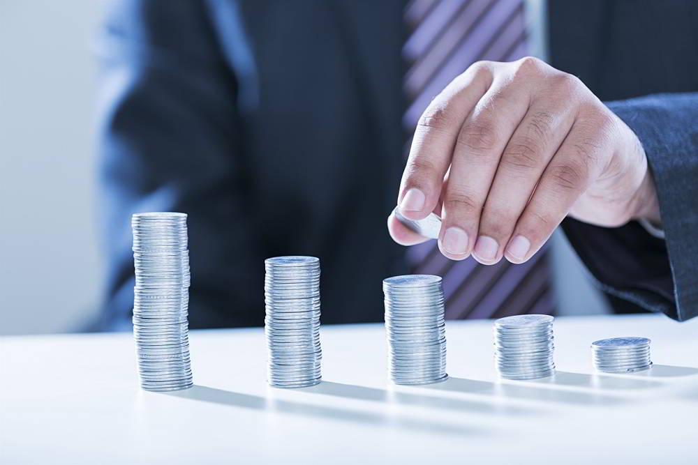 Dotacje z urzędu pracy na działalność gospodarcza
