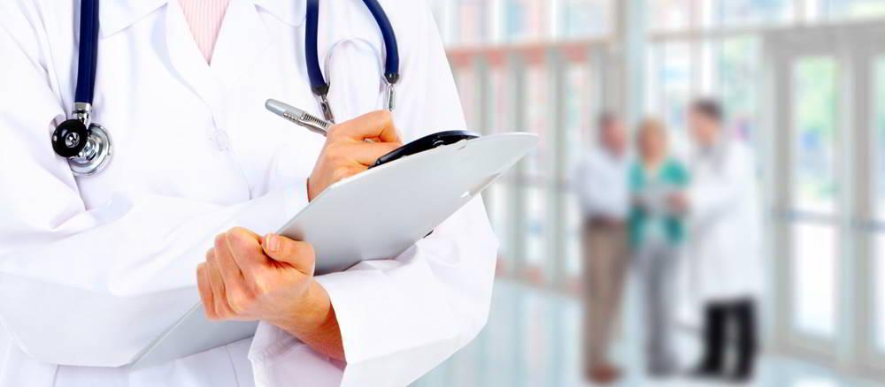 Jak długo można być na zwolnieniu lekarskim?