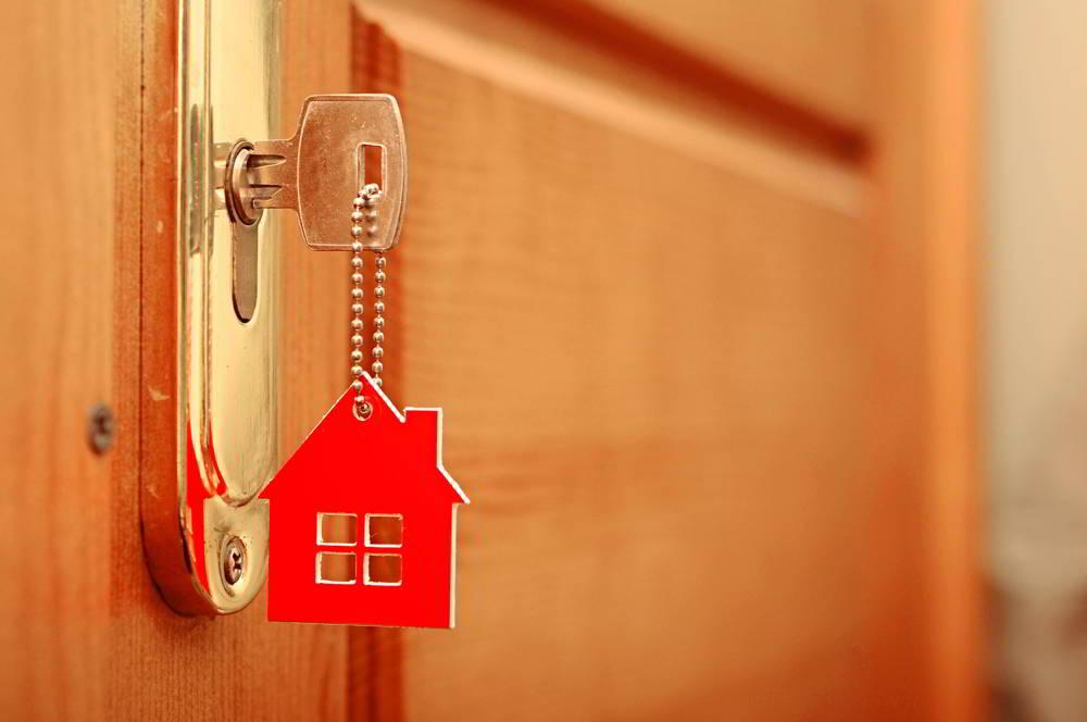 Umowa najmu mieszkania - co powinniśmy wiedziec