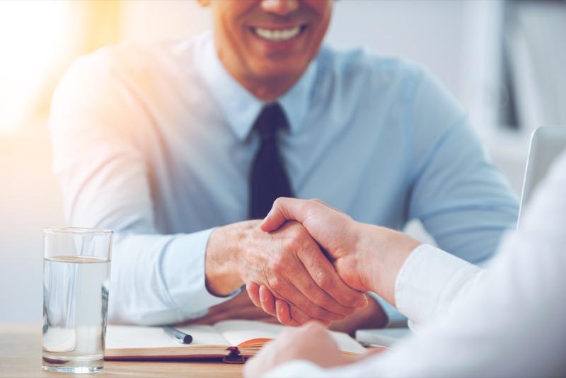 Umowa o pracę - co powinna zawierać