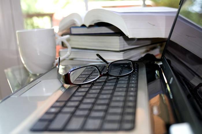 Usługi IT w biznesie – jakie mają znaczenie?