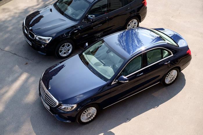 Czy warto kupić samochód z wyprzedaży rocznika?
