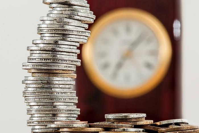 Ubezpieczenie na życie- kiedy warto je wykupić?