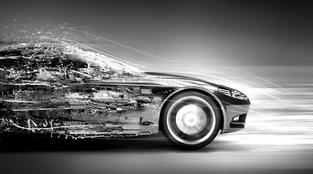 Automotive dla profesjonalistów