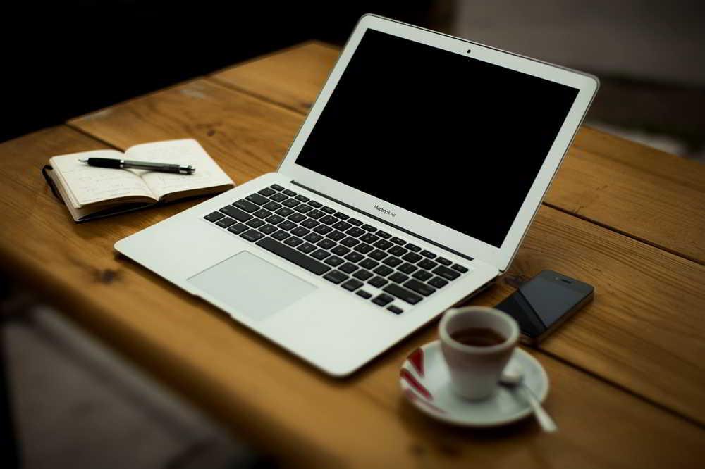 Dlaczego warto kupić laptop poleasingowy?