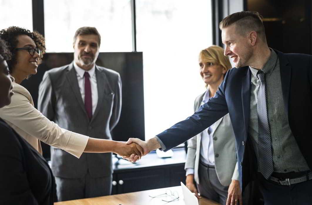 System CRM – sposób na zarządzanie działaniami w firmie