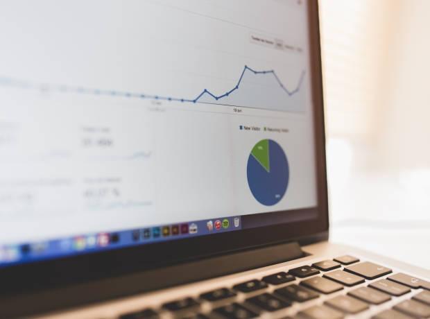 Pozycjonowanie lokalne podstawą sukcesu w Internecie