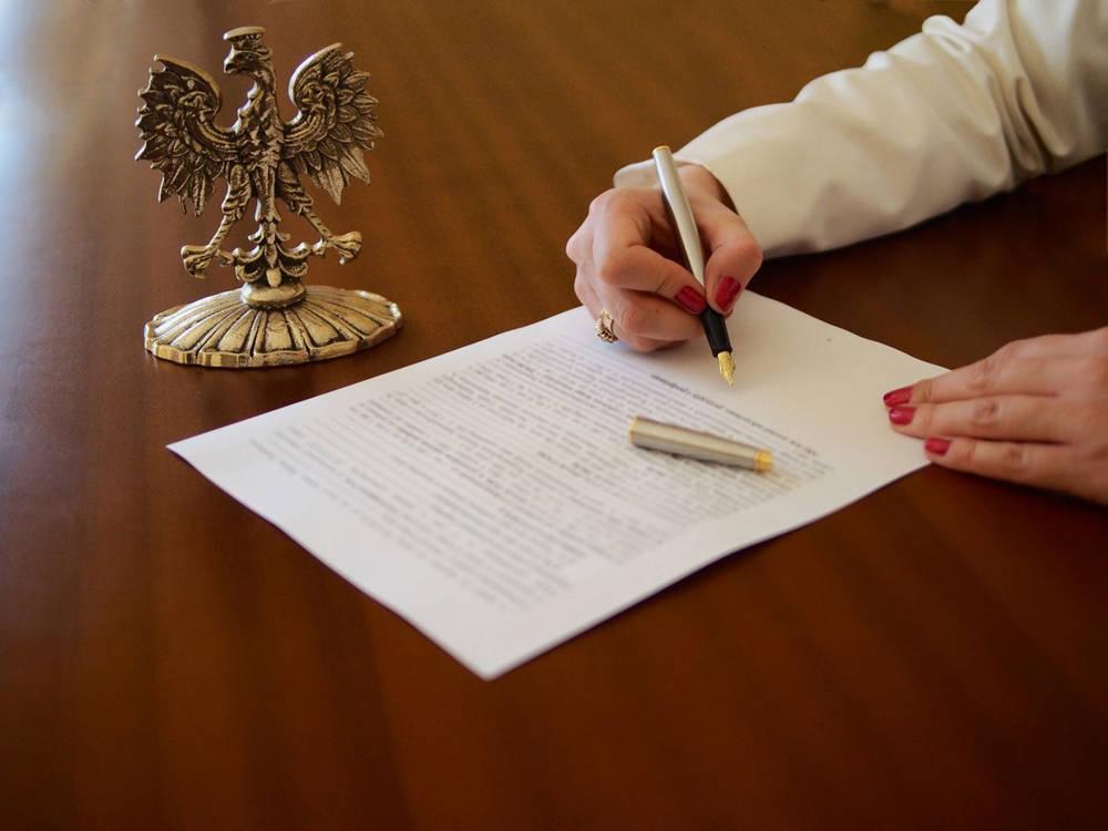 Co warto wiedzieć na temat dziedziczenia ustawowego?
