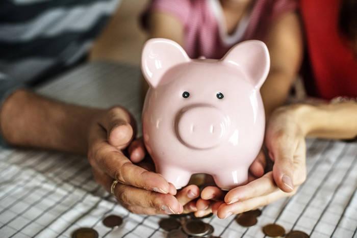 Srebrne monety bulionowe – dobra inwestycja na początek