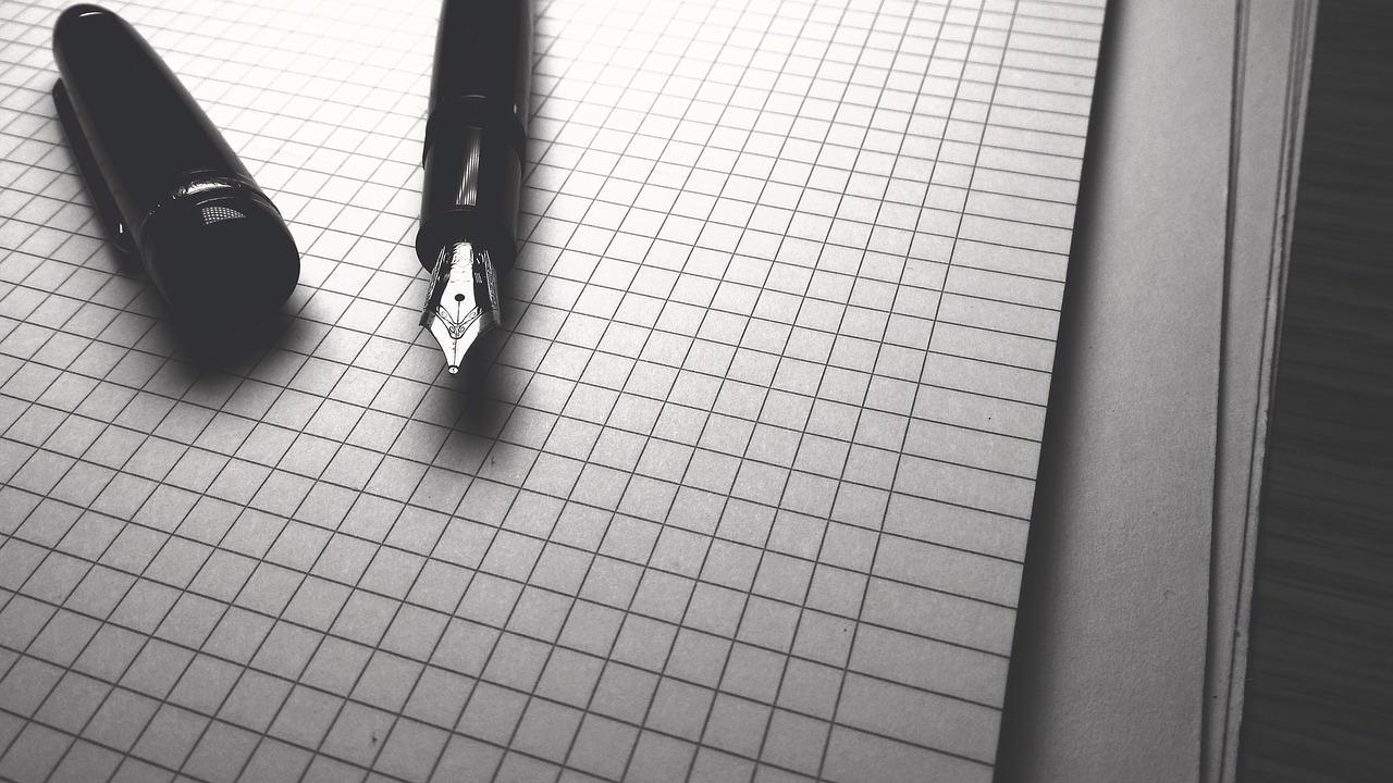Biuwar – nietypowy materiał promocyjny