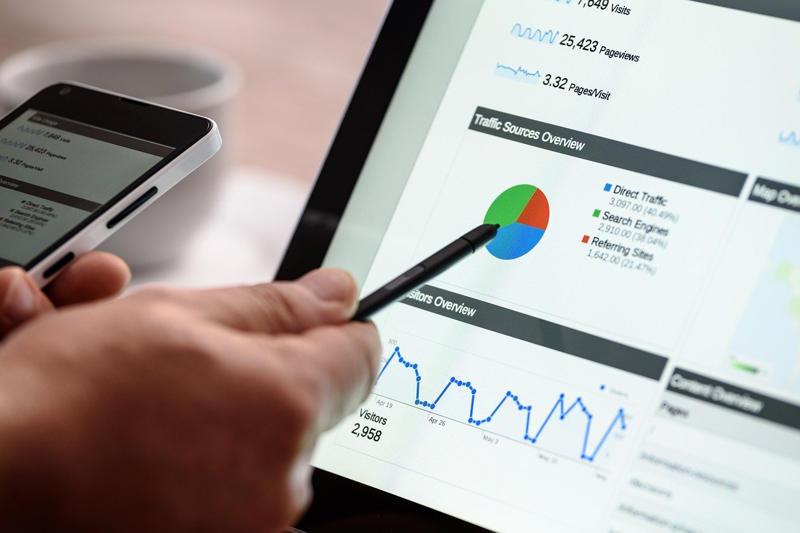 Pozycjonowanie – dlaczego każda firma powinna w nie zainwestować?
