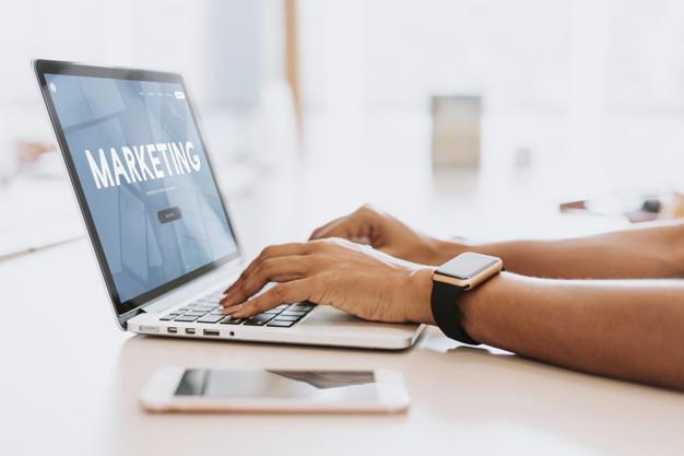 Dlaczego warto zainwestować w profesjonalną reklamę w sieci?
